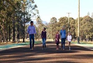 139 Robertson Circuit, Singleton, NSW 2330