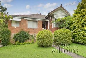 21 Drummoyne Avenue, Drummoyne, NSW 2047