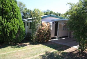4 Holliman Road, Charters Towers, Qld 4820