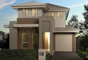 Lot 301 35-37 Glenfield Rd, Glenfield, NSW 2167