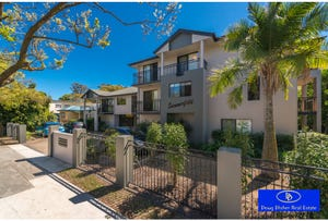 7/260 Sir Fred Schonell Drive, St Lucia, Qld 4067
