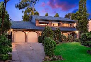 17 Clarke Place, Castle Hill, NSW 2154