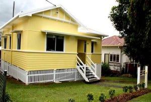 55 Byangum Road, Murwillumbah, NSW 2484