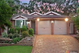 17 Mazari Grove, Stanhope Gardens, NSW 2768