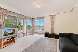 11/1 Broughton Road, Artarmon, NSW 2064