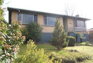 65 Parua Road, Newnham, Tas 7248