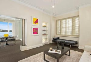 6/23 Holbrook Avenue, Kirribilli, NSW 2061