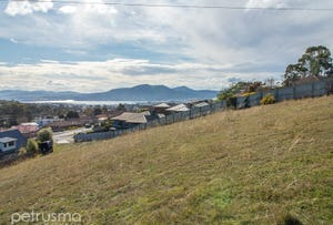 10 Glenwood Road, Glenorchy, Tas 7010