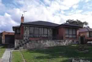 40 Solomon St, Mount Waverley, Vic 3149
