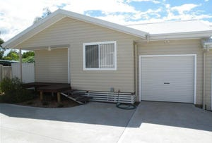 6/9 Phillip Street, Quirindi, NSW 2343