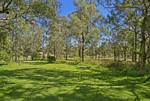 156, Lot 51 Guntawong Road, Rouse Hill, NSW 2155