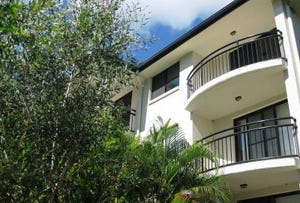 66/138 -144 High St, Southport, Qld 4215