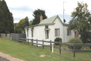 4 Boundary Street, Berridale, NSW 2628