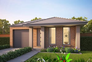 Lot 318 Berkshire Avenue, Truganina, Vic 3029