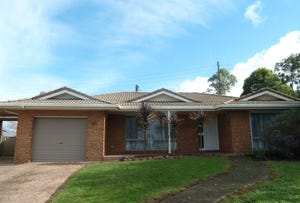 25 Pinecrest Court, Mount Gambier, SA 5290
