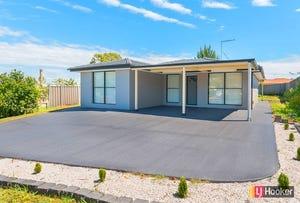 107 Minchin Drive, Minchinbury, NSW 2770