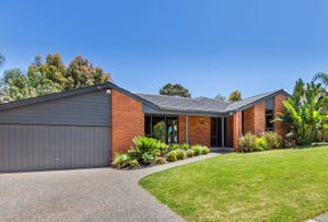 37 Whalley Drive, Wheelers Hill, Vic 3150