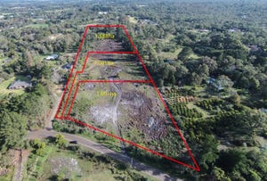 Lot 2 & 3, 95 West Road, Langwarrin South, Vic 3911