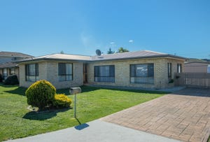 10 Sun Valley Drive, Old Beach, Tas 7017
