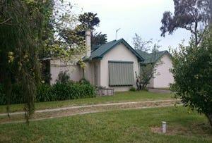 130 Kirby Road, Mingbool, SA 5291