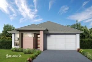 Lot 2312 Corder Drive Option 2, Spring Farm, NSW 2570