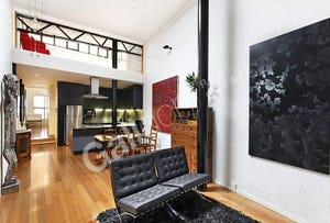 30/300 King Street, Melbourne, Vic 3000