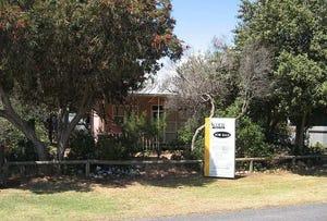 17 Plymouth Street, Aldinga Beach, SA 5173