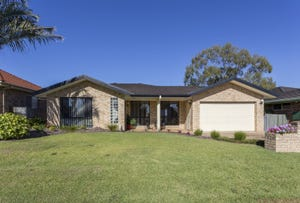 34 Wedgetail Crescent, Boambee East, NSW 2452