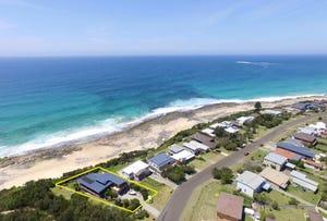 109 South Pacific Crescent, Ulladulla, NSW 2539