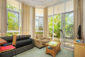 3/210 Surf Parade, Surfers Paradise, Qld 4217