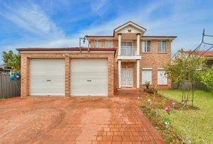 12 Euroka Street, Ingleburn, NSW 2565