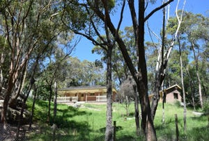 9 Riches Avenue, Woodford, NSW 2778