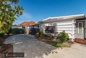 87 Moreton Terrace, Beachmere, Qld 4510