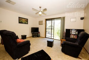 4/5 Cook Place, Wodonga, Vic 3690