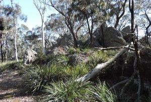 981 Jerrong Road, Taralga, NSW 2580