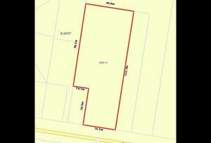59-61 Brickworks Road, Kallangur, Qld 4503