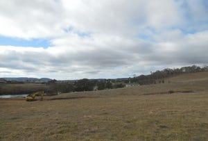 Lot 804, Snowgums Estate off Clyde Street, Goulburn, NSW 2580