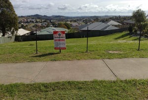 Darling Heights, address available on request