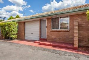 2, 6 Phillip Street, East Toowoomba, Qld 4350