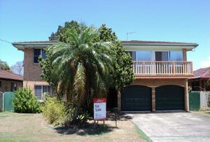 8 Sunway Pl, Ballina, NSW 2478