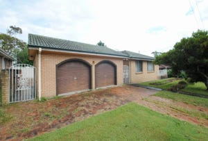 38 Reynolds Road, Noraville, NSW 2263
