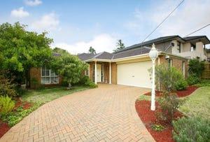 80 Lechte Road, Mount Waverley, Vic 3149