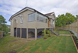 623 Old Cleveland Road, Camp Hill, Qld 4152