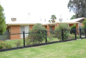 125 ROSS STREET, Deniliquin, NSW 2710