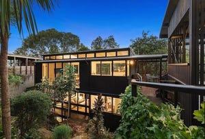 76 The Bulwark, Castlecrag, NSW 2068