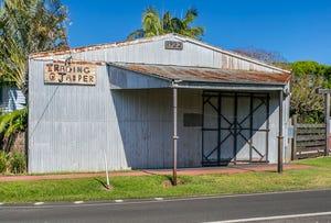 1 Albert Street, Federal, NSW 2480