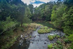 1468 Eltham Road, Teven, NSW 2478