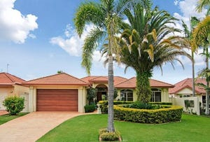 5 Parkwater Point, Monterey Keys, Qld 4212