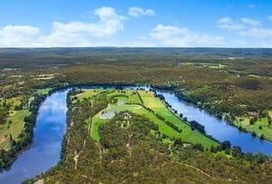 177 O'Briens Road, Cattai, NSW 2756