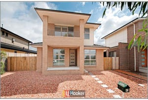 43 Oodgeroo Avenue, Franklin, ACT 2913